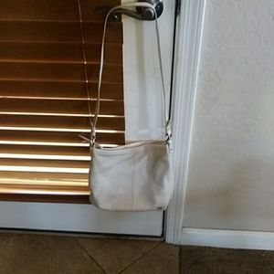 The Sak Handbag.